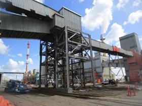 Loadout Unit Upgrade (Construction)